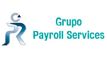 grupo payroll services
