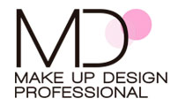 make up design professional