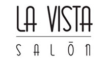 salon la vista