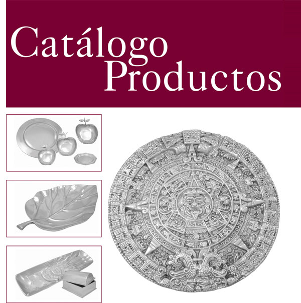 catalogo int